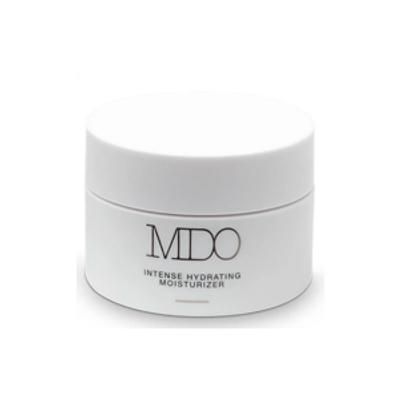 MDO | Intense Hydrating Moisturizer