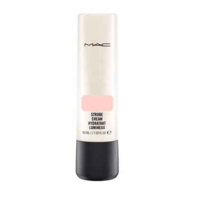 MAC | Strobe Cream - Pinklite