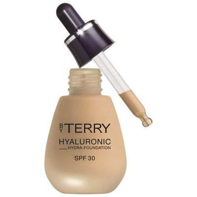 BY TERRY | Hyaluronic Hydra Foundation 1 Oz  - 300N