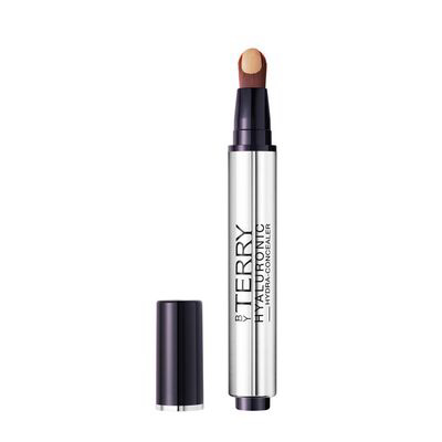 BY TERRY | Hyaluronic Hydra-Concealer *USE CODE NV20 FOR DISCOUNT*