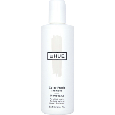 DPHUE   Color Fresh Shampoo (for color)