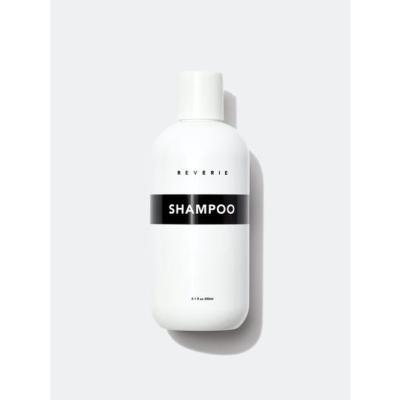 REVERIE   Shampoo (best for shine)
