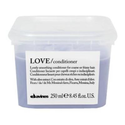 DAVINE'S | LOVE Conditioner
