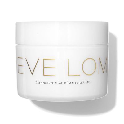 EVE LOM | Cleanser