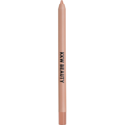 KKW BEAUTY | Nude Lip Liner - Nude 1.5 (Mid-tone Warm Nude)