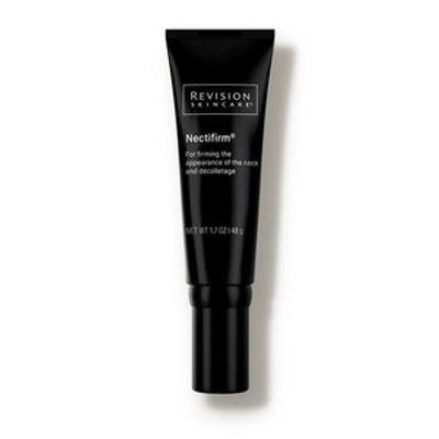REVISION SKINCARE | Nectifirm Anti-Aging Neck Cream