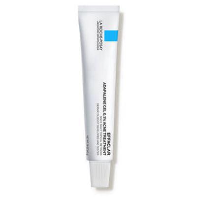 LA ROCHE-POSAY | Effaclar Adapalene Gel 0.1% Retinoid Acne Treatment