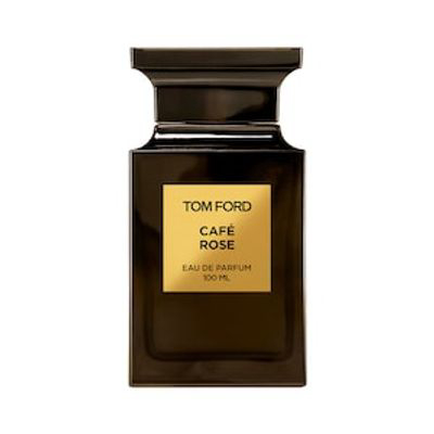 TOM FORD | Café Rose Eau de Parfum