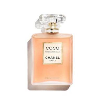 CHANEL | Coco Mademoiselle L'eau Privée Eau Pour La Nuit