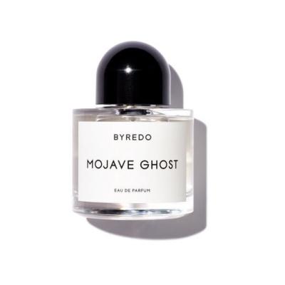 BYREDO | Mojave Ghost Eau de Parfum