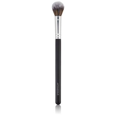 JAPONESQUE | Fluff Concealer Brush