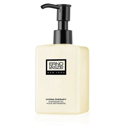 ERNO LASZLO | Hydra-Therapy Cleansing Oil