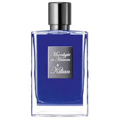 KILIAN | Moonlight In Heaven Eau de Parfum
