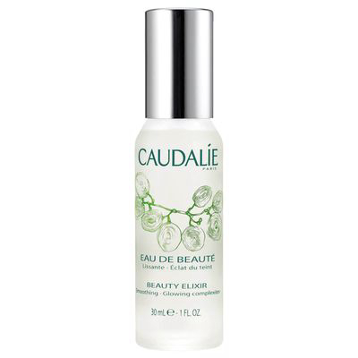 CAUDALIE | Beauty Elixir