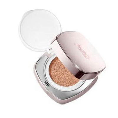 LA MER | The Luminous Lifting Cushion Foundation