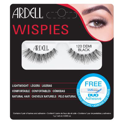 ARDELL LASHES | Ardell Demi Wispies False Eyelashes