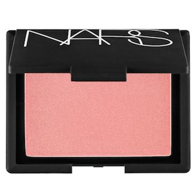NARS | Blush - Orgasm