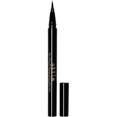 STILA | Stay All Day  Waterproof Liquid Liner