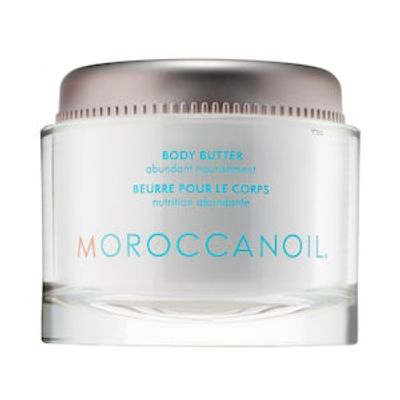 MOROCCANOIL | Body Butter