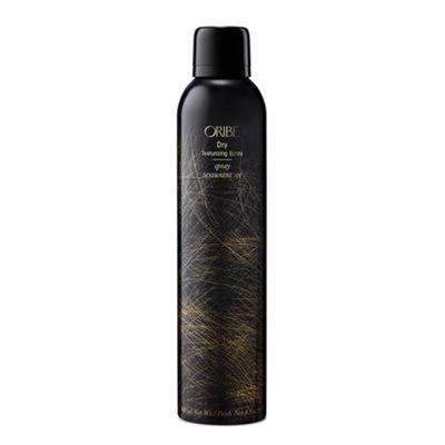 ORIBE | Dry Texturizing Spray