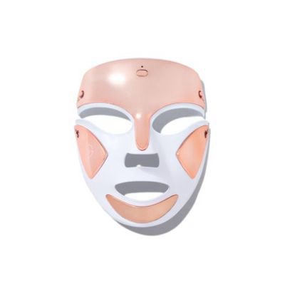 DR. DENNIS GROSS | SpectraLite FaceWare Pro