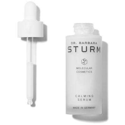 DR. BARBARA STURM | Calming Serum