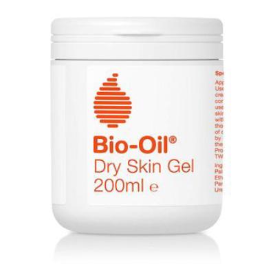 BIO-OIL | Jelly Dry Skin Gel