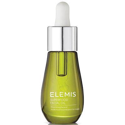ELEMIS | Superfood Facial Oil