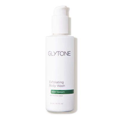 GLYTONE   Glytone Exfoliating Body Wash