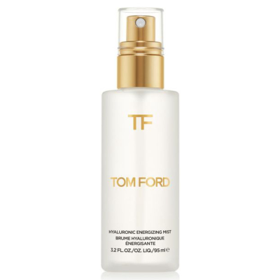 TOM FORD | Hyaluronic Energizing Mist