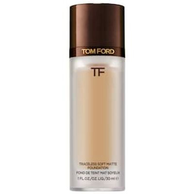 TOM FORD | Traceless Soft Matte Foundation