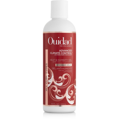 OUIDAD | Advanced Climate Control Gel Stronger Hold