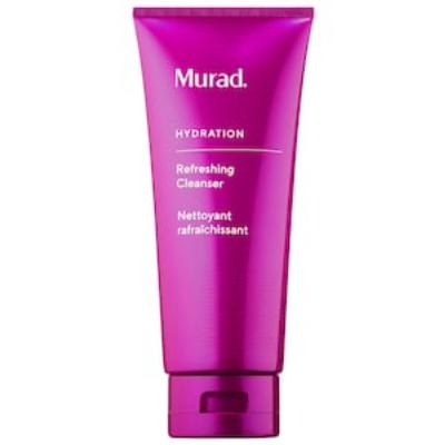 MURAD   Refreshing Cleanser