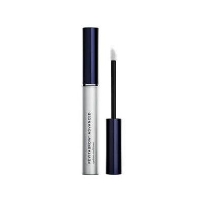 REVITALASH   Revitalash Revitabrow Advanced Eyebrow Conditioner - 3.0 Ml
