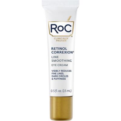 ROC | Retinol Correxion Eye Cream