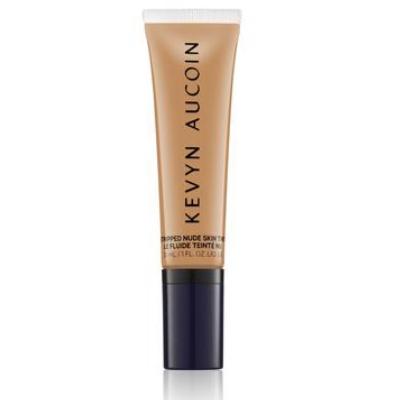 KEVYN AUCOIN   Stripped Nude Skin Tint - Deep ST 08