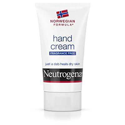NEUTROGENA | Norwegian Formula Hand Cream