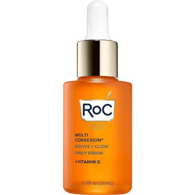 ROC | Multi Correxion Revive + Glow Daily Serum