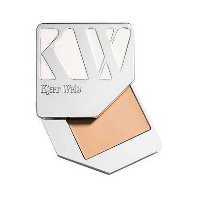 KJAER WEIS | Cream Foundation