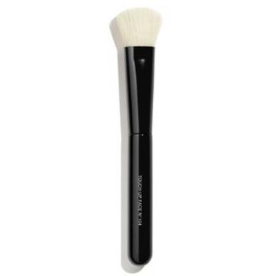 CHANEL | Les Pinceaux de Chanel Touch-Up Face Brush N°104