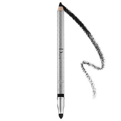 DIOR   Crayon Eyeliner - Black 094