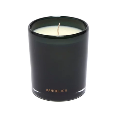 PERFUMER H | Scented Candle - Dandelion