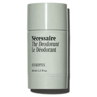 NÉCESSAIRE | Eucalyptus Deodorant