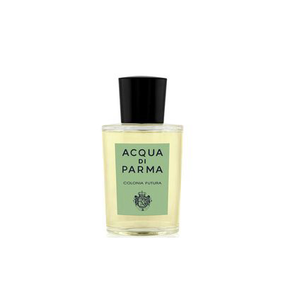 ACQUA DI PARMA | Colonia Futura Eau de Cologne By Acqua Di Parma - 50ml