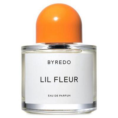 BYREDO | Lil Fleur Eau de Parfum