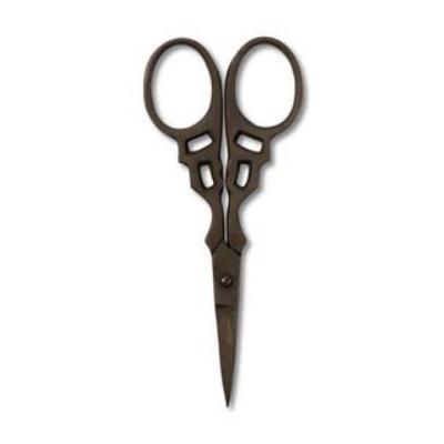 Brow Gal Scissors