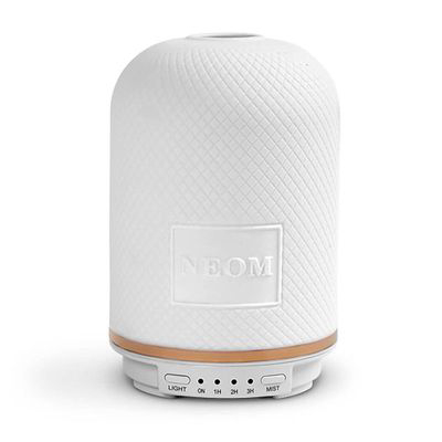 NEOM | Wellbeing Pod Essential Oil Diffuser