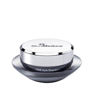 SKINMEDICA | TNS Eye Repair - $78.02 with code MAMINA10 (original price $102)