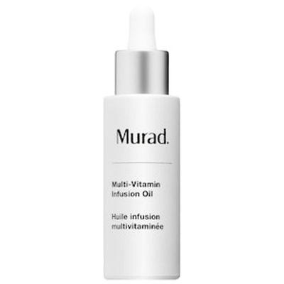 MURAD | Multi-Vitamin Infusion Oil
