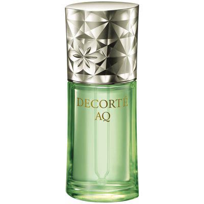 DECORTÉ | AQ Botanical Pure Oil